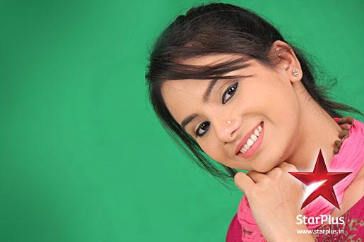 Star plus drama sajda tere pyar mein 18 june 2012 / Running man