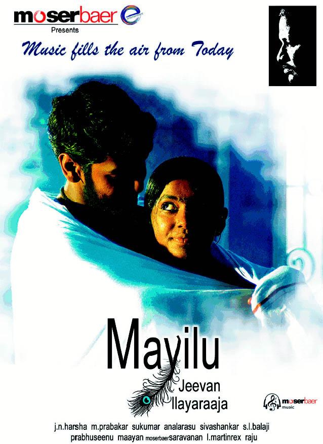 Tamil Movie Video Songs Download