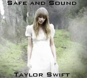 safe and sound taylor swift mp3 download 320kbps