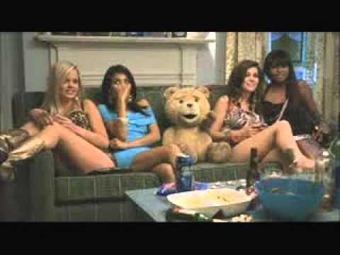 Watch-Ted-Online-Free Videos - Metacafe