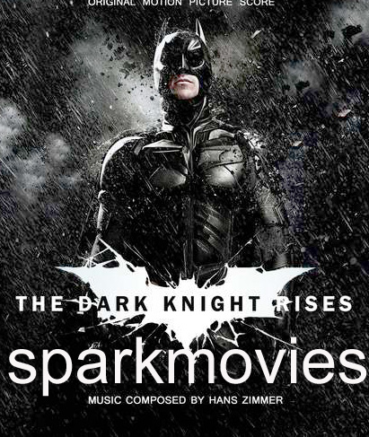 The Dark Knight Rises Full Movie Free Download