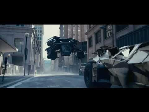 the dark knight rises full movie free online