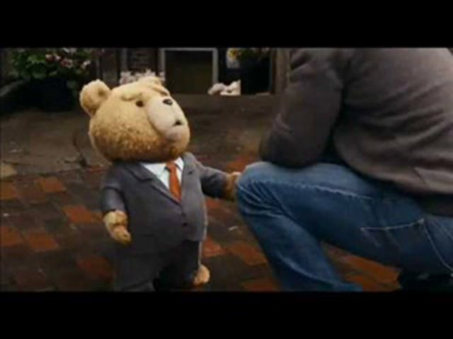 ted 2012 watch online full movie